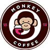 Monkey Coffee - Lekkerste donut shop van Nederland!